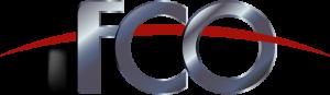 ifco_logo